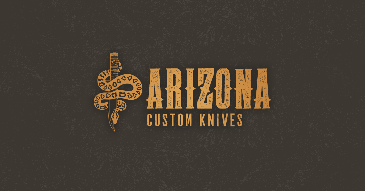 www.arizonacustomknives.com